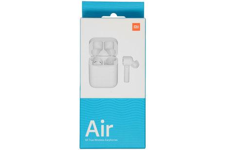 Xiaomi Air Mi True Wireless Earphones - Wit