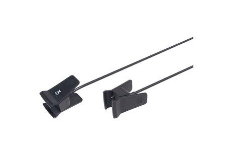 Xtorm Fitbit Alta Laadkabel USB - 27 centimeter