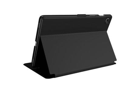 Samsung Galaxy Tab S5e hoesje - Speck Balance Folio Bookcase