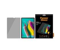 PanzerGlass Privacy Screenprotector Samsung Galaxy Tab S5e / Tab S6