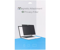 Magnetic Privacy Screenprotector Air 13 inch (2018-2019)