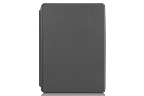 Microsoft Surface Go hoesje - Stand Bookcase voor Microsoft