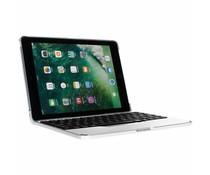 Bluetooth Keyboard iPad (2018) / (2017) / Air (2) / Pro 9.7