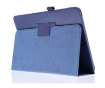 Effen Bookcase Samsung Galaxy Tab S2 9.7