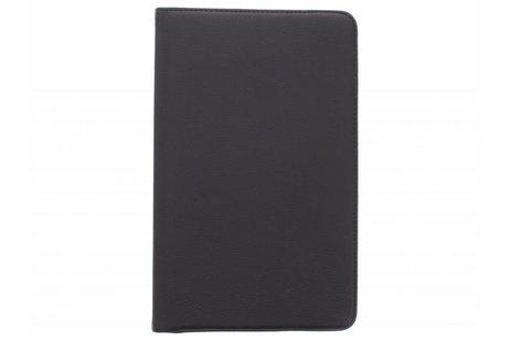 Samsung Galaxy Tab E 9.6 hoesje - 360° Draaibare Bookcase voor