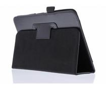 Effen Bookcase Samsung Galaxy Tab S2 8.0