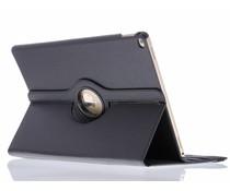 360° Draaibare Bookcase iPad Pro 12.9