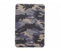 Army Defender Bookcase iPad Mini 4