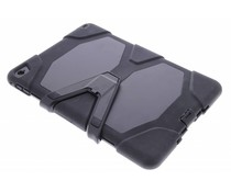 Extreme Protection Army Backcover iPad Air 2