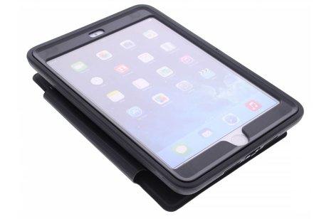 Defender Protect Bookcase voor iPad Mini / 2 / 3 - Zwart