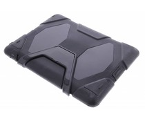 Extreme Protection Army Backcover iPad 2 / 3 / 4