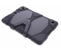 Extreme Protection Army Backcover Samsung Galaxy Tab A 9.7