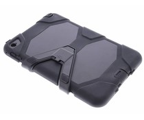 Extreme Protection Army Backcover iPad Mini 4