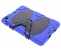 Extreme Protection Army Backcover iPad Mini / 2 / 3