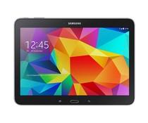 Samsung Galaxy Tab 3 10.1 hoesjes