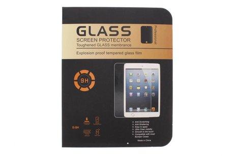 Gehard Glas Pro Screenprotector voor de iPad 2018 / 2017 / Air / Air 2