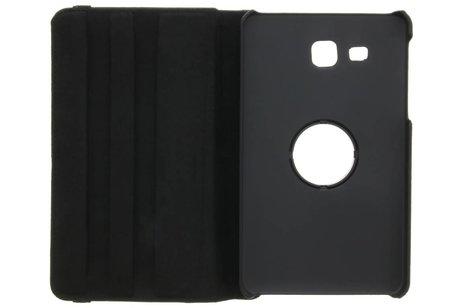 Samsung Galaxy Tab A 7.0 (2016) hoesje - 360° Draaibare Bookcase voor