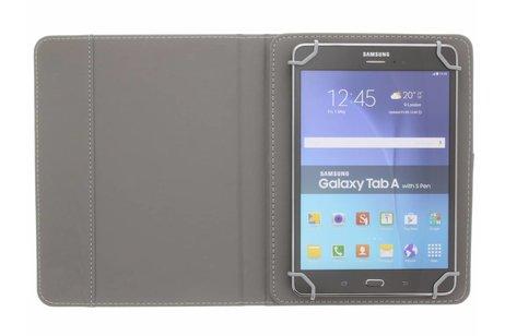 Universele bloesem design tablethoes voor 8 inch
