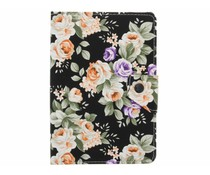 Universele design tablethoes 10 inch