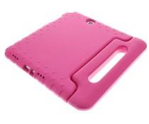 Kidsproof Backcover met handvat Samsung Galaxy Tab A 9.7