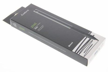 Adonit Pixel Bluetooth stylus pen - Zwart