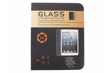 Gehard Glas Pro Screenprotector voor Samsung Galaxy Tab A 7.0 (2016)