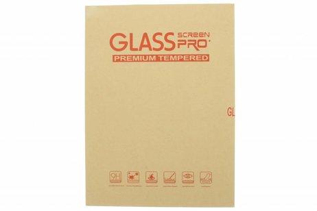 Gehard Glas Screenprotector MacBook Air 13 inch (2008-2017) A1466