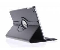 360° Draaibare Bookcase iPad Air