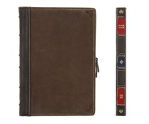Twelve South BookBook Case iPad Mini / 2 / 3