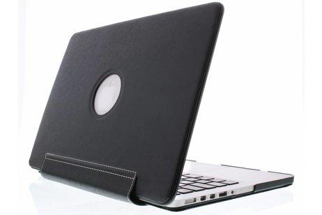 MacBook Air 13.3 inch hoesje - Design Hardshell Cover voor