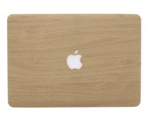 Toughshell Cover MacBook Air 13.3 inch
