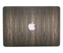 Design Hardshell Cover MacBook Pro Retina 13.3inch 2013-2015