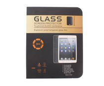 Gehard Glas Pro Screenprotector iPad Pro 9.7