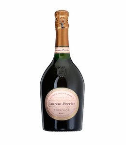 Laurent Perrier 2010