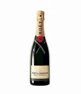 Moët & Chandon Champagne Brut imperial