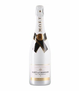 Moët & Chandon Ice Imperial Champagne