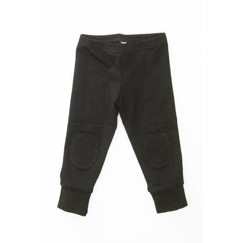 MINGO Legging black