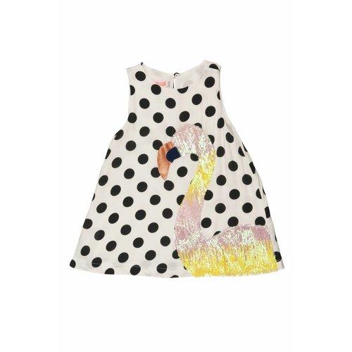 BANGBANG Copenhagen Sugar dress jurk