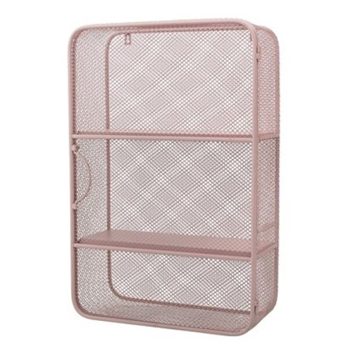 Bloomingville Mini Kast Roze