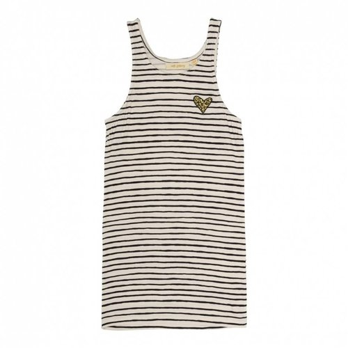 Soft Gallery Amira Dress