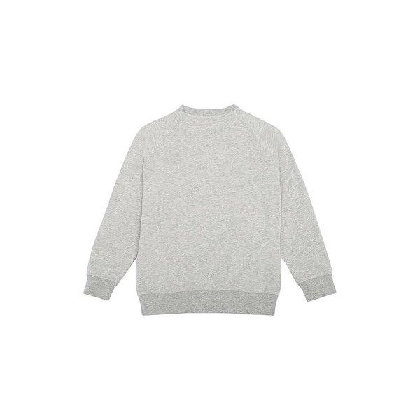 Chaz light Sweatshirt Tigerart