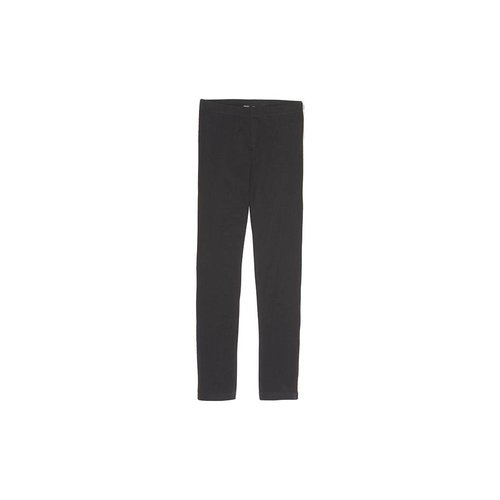 Soft Gallery Paula Leggings Jet Black