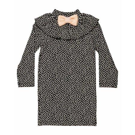 BANGBANG Copenhagen Ruby Dot dress