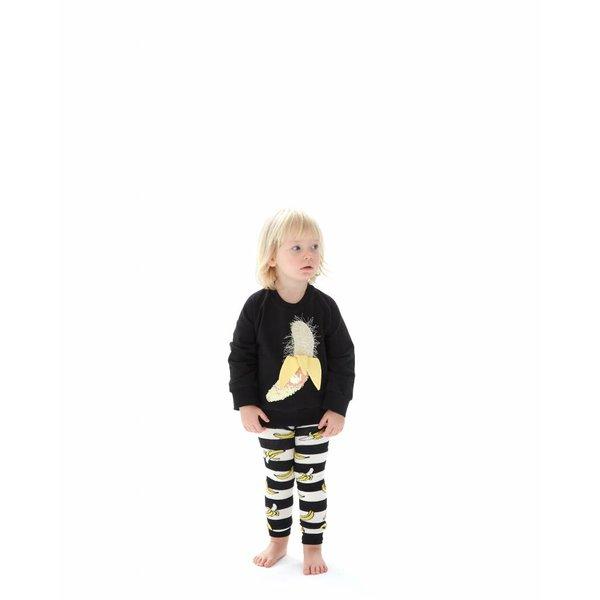 Go Banana sweater