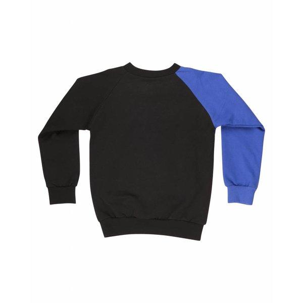 Tucan sweater