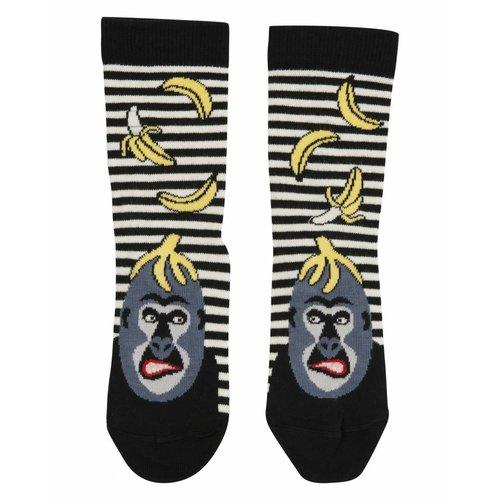 BANGBANG Copenhagen Gorilla socks