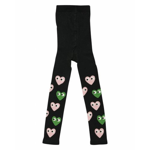 BANGBANG Copenhagen Love tights