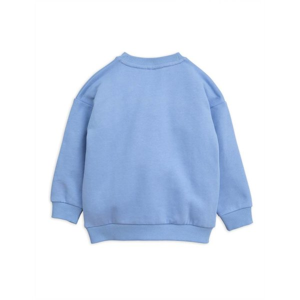 Cheercat SP Sweatshirt blue