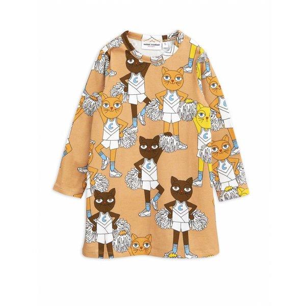 Cheercats Dress jurk