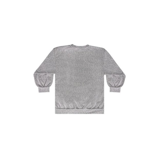 Sweater Dots trui